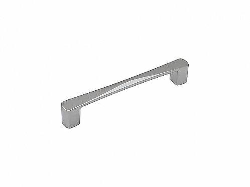 Ручка скоба мебельная S-4000/S-4001 128