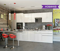 """Кухня """"Прага"""" Цена: 25590 руб. www.mebelkg.com"""