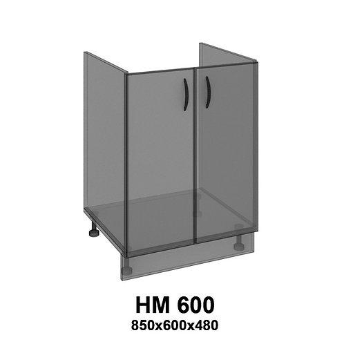 Модуль под мойку НМ600