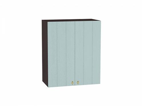 Шкаф верхний с 2-мя дверцами Прованс 600