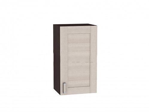 Шкаф верхний с 1-ой дверцей Лофт 400 (920)