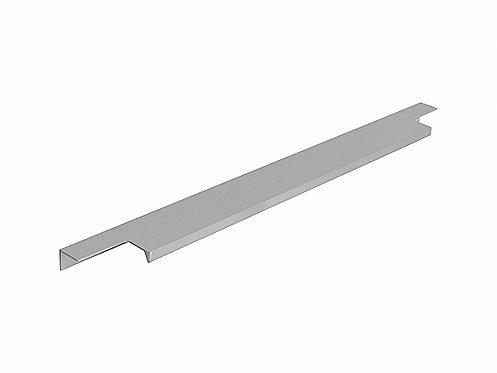 Ручка торцевая мебельная Т-2 396