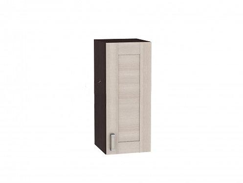 Шкаф верхний с 1-ой дверцей Лофт 300