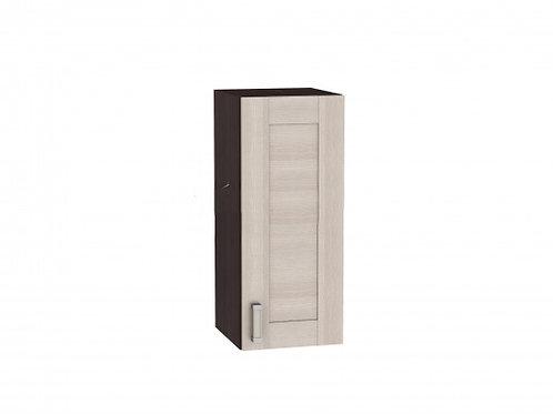 Шкаф верхний с 1-ой дверцей Лофт 300 (920)
