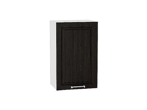 Шкаф верхний с 1-ой дверцей 450 Прага