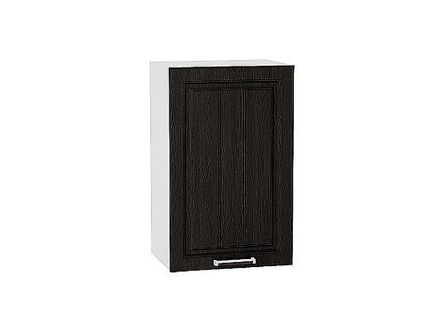 Шкаф верхний с 1-ой дверцей 450 (920)