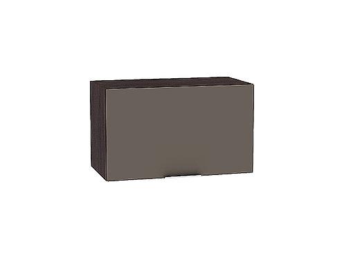 Шкаф верхний горизонтальный Терра 600