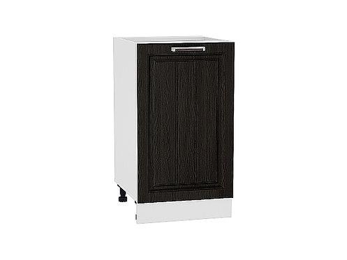 Шкаф нижний с 1-ой дверцей 450 Прага
