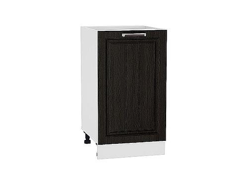 Шкаф нижний с 1-ой дверцей 600 Прага