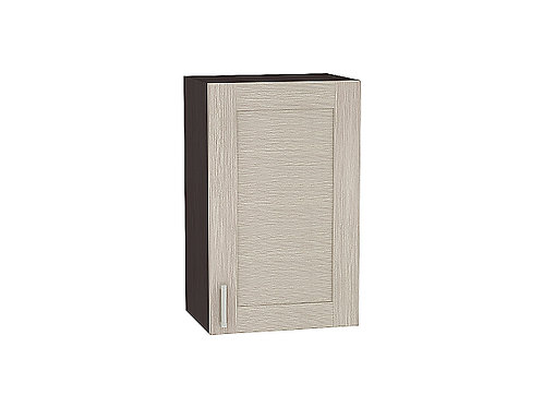 Шкаф верхний с 1-ой дверцей Лофт 450