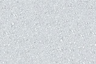 Стеновая панель CPL Эверест