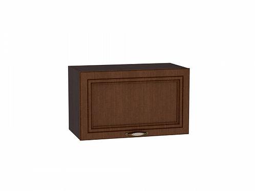 Шкаф верхний горизонтальный Шале 600