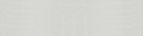 Стеновая панель CPL Антарес