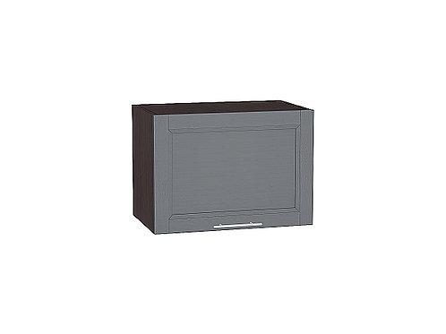 Шкаф верхний горизонтальный  Сканди 500