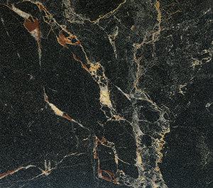 Мрамор Марквина черный  3029/S