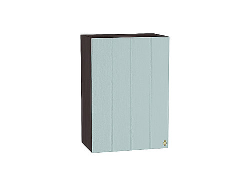 Шкаф верхний с 1-ой дверцей Прованс 600