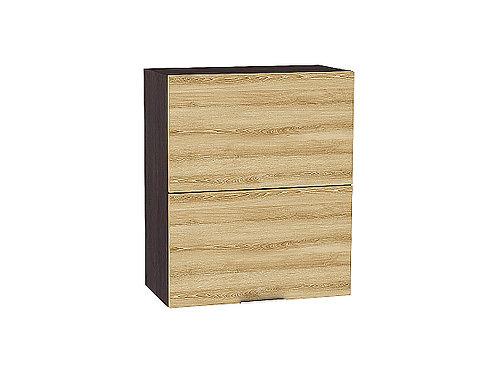 Шкаф верхний горизонтальный Терра с подъемным механизмом W (920) 800