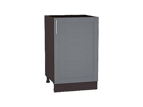 Шкаф нижний с 1-ой дверцей Сканди 600