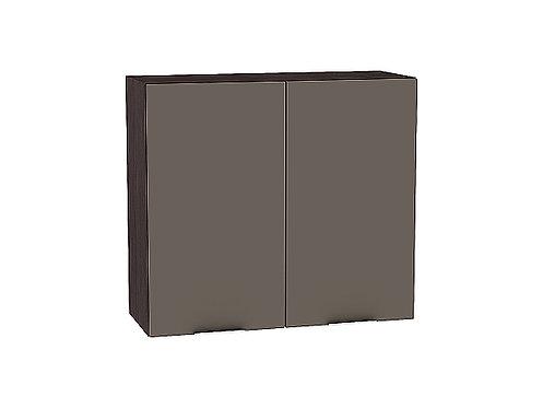 Шкаф верхний с 2-мя дверцами Терра  800