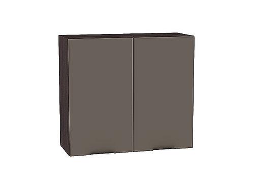 Шкаф верхний с 2-мя дверцами Терра (920)  800