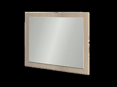 Зеркало Фиеста 800*600
