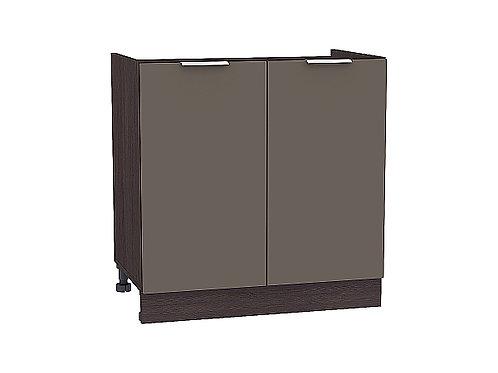 Шкаф нижний с 2-мя дверцами Терра  800