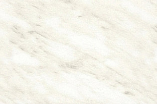 Стеновая панель CPL Мрамор белый