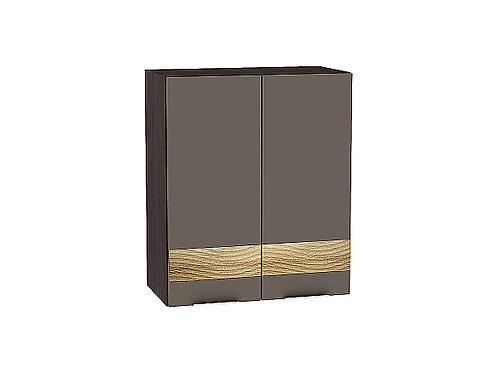 Шкаф верхний с 2-мя дверцами Терра D/W (920) 600