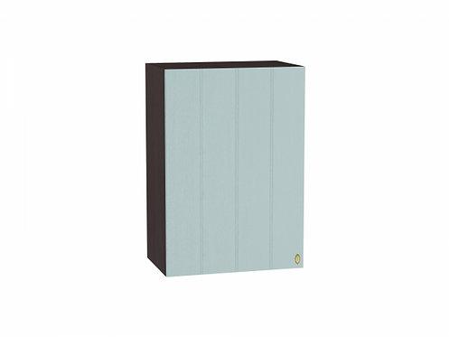 Шкаф верхний с 1-ой дверцей Прованс 500