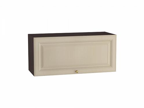 Шкаф верхний горизонтальный  Версаль 800