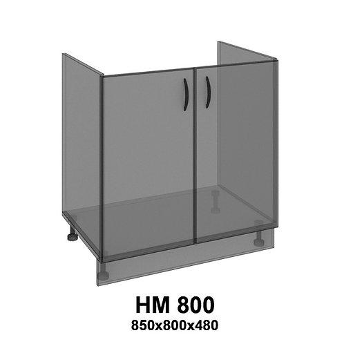 Модуль под мойку НМ800