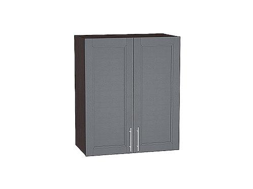 Шкаф верхний с 2-мя дверцами Сканди 600