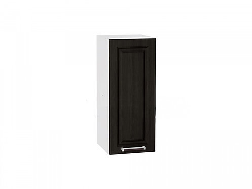 Шкаф верхний с 1-ой дверцей 300 (920)