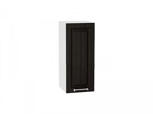 Шкаф верхний с 1-ой дверцей 300 Прага