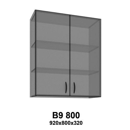 Модуль навесной B9 800