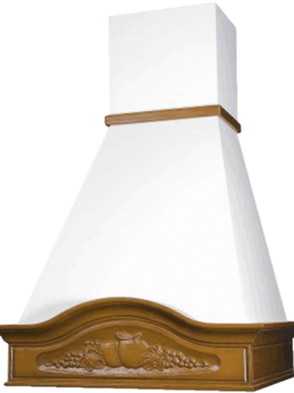 Вилла Фрукты 60 бежевый / дуб коричневый