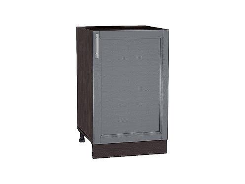Шкаф нижний с 1-ой дверцей Сканди 500