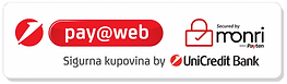 PayWeb e-kupovina_logo_new.png