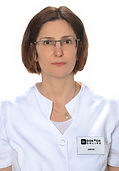 dr. Elza.jpg