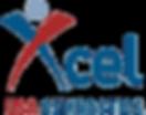 USAG Xcel logo.png