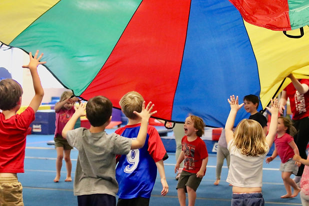 Parachute fun.jpeg