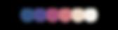 bolas de colores YOMM-06.png