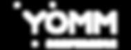 Logo YOMM BLANCO.png