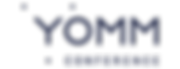 Logo YOMM-05.png