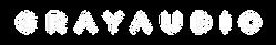 GA_logo.-wit.png
