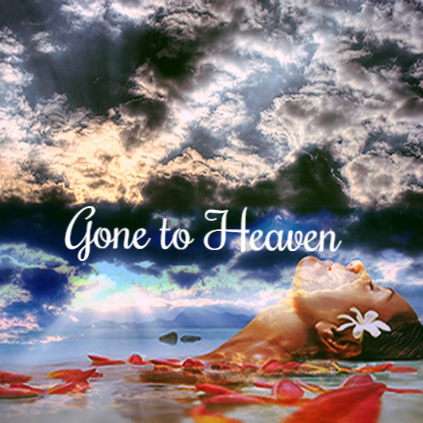 Gone to Heaven