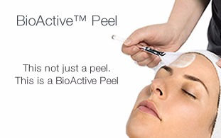 BioActive Peel