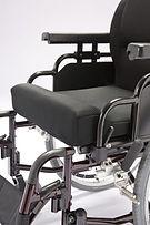 車椅子クッション.jpg