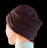 ニット帽1.png