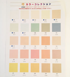 キララ カラー.JPG